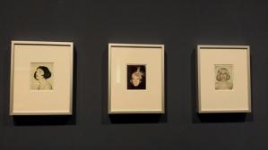Warhol at Kunsthalle Hamburg