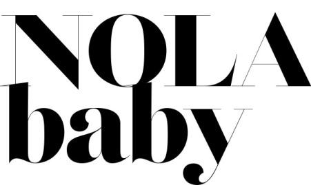 nolababy
