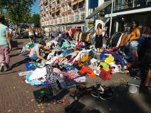 Waterloopleinmarkt