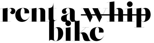 whipbike
