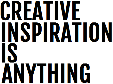 creativeinspiration