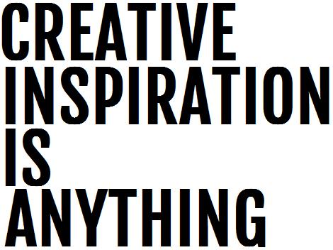 creativeinspiration