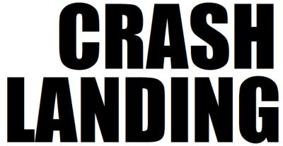 crashlanding