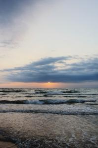 Balearic Sea